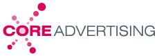Core-advertising